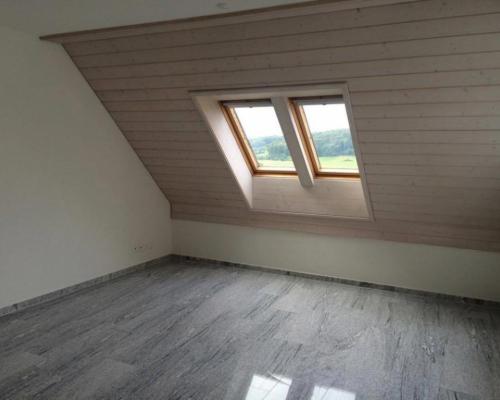 dachwohnung-39685822-f