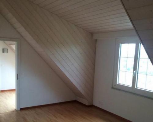 dachwohnung-39685830-f