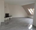dachwohnung-39685819-f