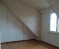 dachwohnung-39685831-f