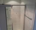 dachwohnung-39685836-f
