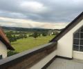 dachwohnung-39685838-f