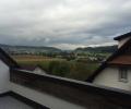 dachwohnung-39685840-f